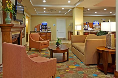 holiday inn express suites greensboro airport nc holiday inn express hotel suites greensboro airport area