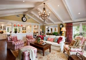 country living room furniture eclectic living room ideas with country furniture