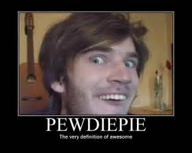Pewdiepie Memes - pewdiepie memes pewdiepie motivational poster by