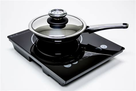 induction cooktop non magnetic for sale magnetic induction unit magnetic induction unit wholesale wholesales shopping list