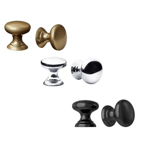 Ikea Kitchen Cabinet Pulls Ikea Faglavik Knobs Handles Kitchen Bedroom Drawer Pulls Cabinet Door Ebay