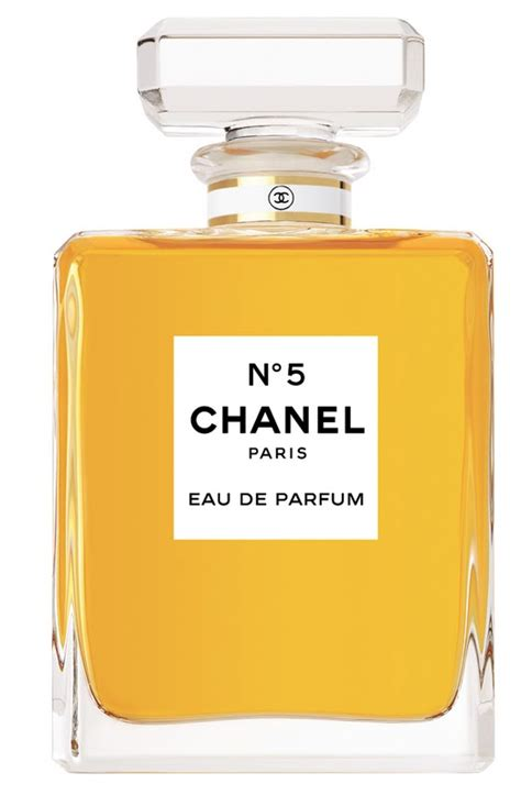 Parfum Coco Chanel No 5 coco gabrielle chanel widly successful and financially