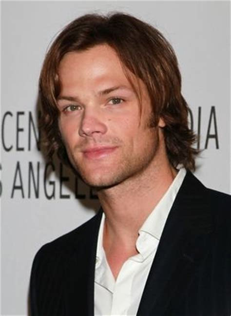 Colton Padalecki Also Search For Jared Padalecki Wiki
