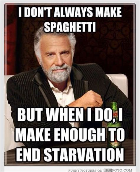 Growing Up Italian Australian Memes - 395 best images about haha s on pinterest cats dump a