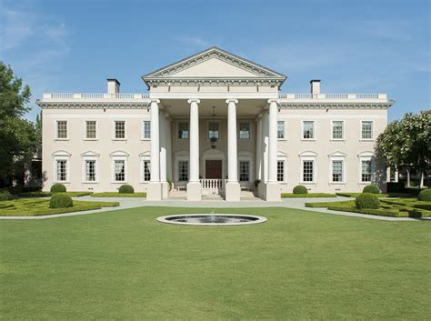 white house replica floor plans 19 5 million white house replica in dallas tx homes of