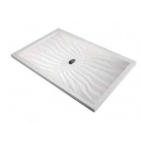 piatto doccia 180 x 80 piatto doccia onda 80 x 180 extrapiatto in vetroresina