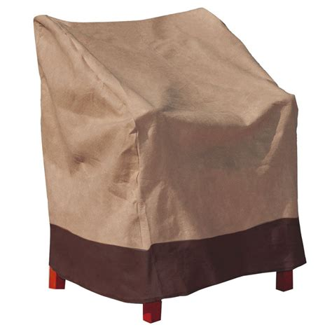 Cheap High Chair Covers by Get Cheap Single Chair Covers Aliexpress
