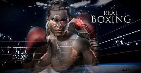 real boxing 2 apk real boxing mod apk unlimited money data android
