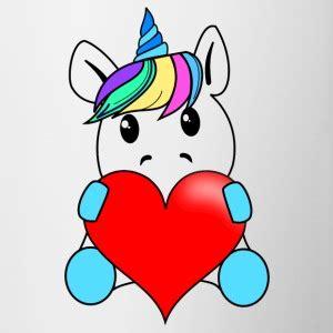 imagenes de unicornios a color pedir en l 237 nea unicornio tazas y accesorios spreadshirt