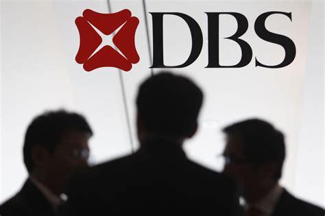 dbs bank singapore s dbs establishes rep office in myanmar