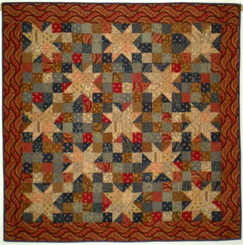 civil war quilts in a time warp 15 woven plaids