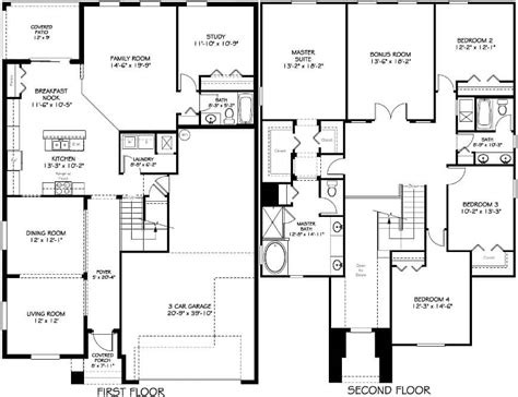 monte carlo spa suite floor plan monte casino floor plan monte carlo spa suite floor plan