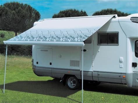 fiamma f65s awning fiamma f65s 400 awning titanium 05812e01 x buy securely