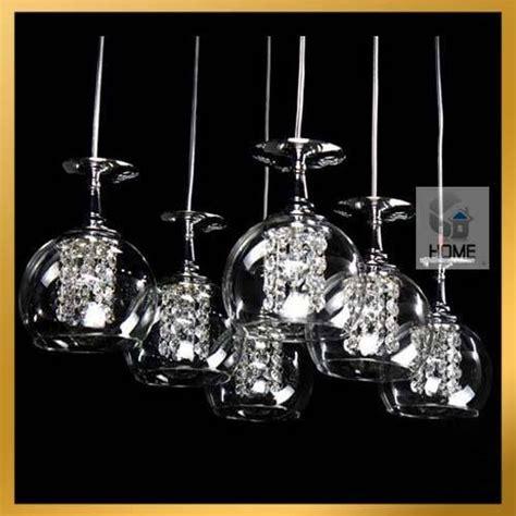 wine glass light fixture 15 best ideas of wine glass lights fixtures