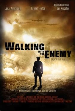 regarder vf un grand voyage vers la nuit en streaming vf en cinéma regarder walking with the enemy 2013 en streaming vf