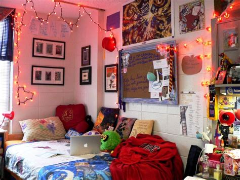 how to decorate a college room decorations part 3 design decor idea