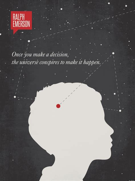 Ryan Mcarthur Minimal Posters | quote posters ryan mcarthur turns meaningful quips into