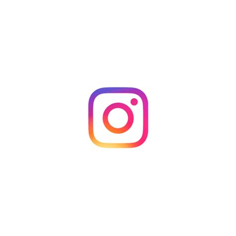 logo gif how to temporarily deactivate and delete your instagram