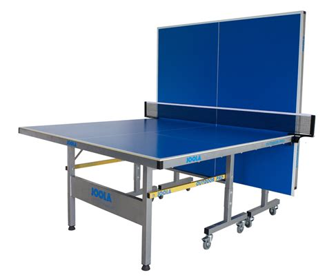 Outside Ping Pong Table by Guidance On Buying An Outdoor Ping Pong Table Front Yard