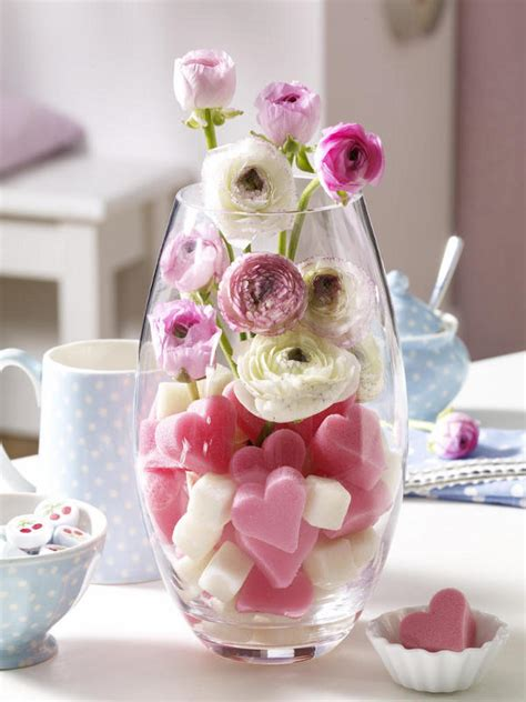 flower decorating tips id 233 es de meubles et d objets
