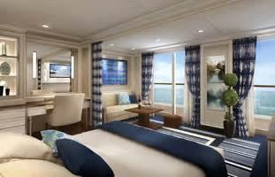 Discount Bathroom Vanity by Seven Seas Explorer Cruise Ship Luxury All Inclusive