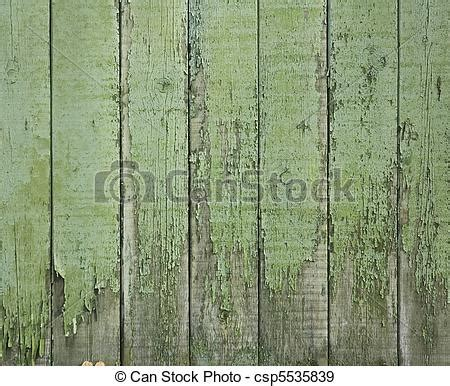 old green wooden fence perfect grunge background.