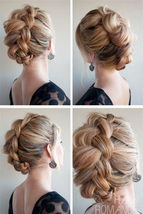 different hairstyles and how to do them different braid hairstyles and how to do them hairstyles