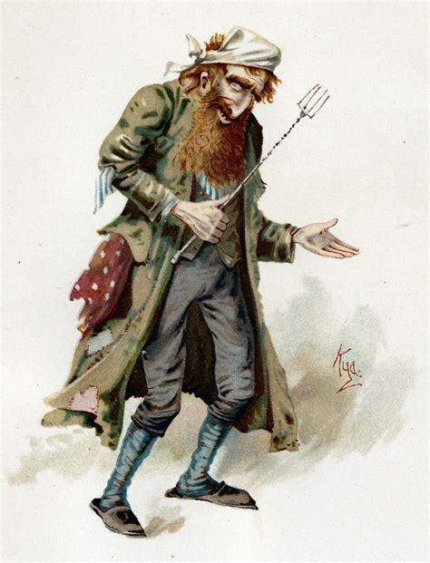 file fagin by kyd 1889 jpg wikimedia commons