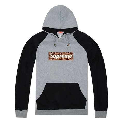 supreme sweater for sale supreme clothing for sale cardigan with buttons