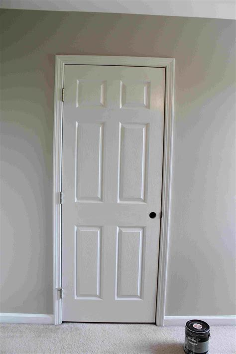 bedroom doors lowes interior wood doors lowes billingsblessingbags org 10416 | distinguished interior double doors lowes tips lowes bedroom doors lowes interior double doors closet interior double doors lowes l c75b4a4b2dc6479c