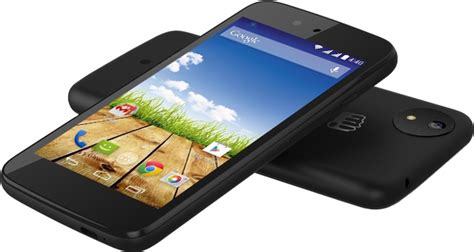 themes for micromax android a1 micromax unveils canvas a1 android one phone for inr 6 499