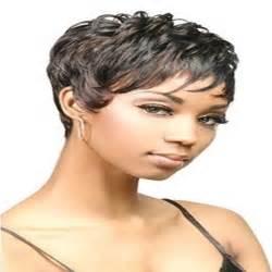 Cheap Haircuts Get Cheap Haircuts Hair Aliexpress