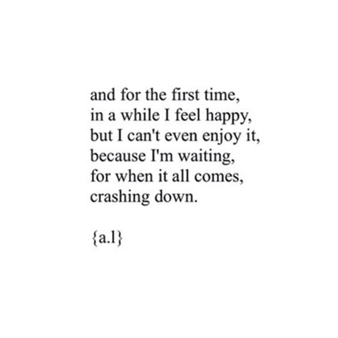 mixed up feelings quotes