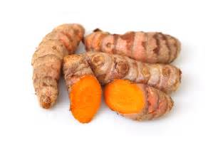 10 reasons why you should use turmeric daily juicing the complete