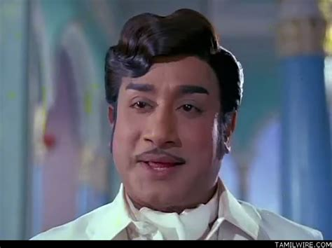 actor sivaji hits mp3 songs actor sivaji ganeshan sad songs 70 tamil songs