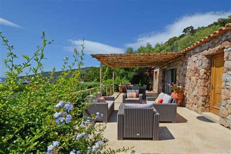 Maison En Corse. En Corse Vente Maison De Village Min Ajaccio With Maison En Corse. Amazing Se