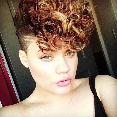 femaleshaving styles 23 most badass shaved hairstyles for women stayglam