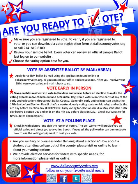 Colorado Voter Registration Public Records by Request A New Voter Registration Card Texas Infocard Co