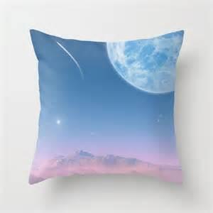 Pillows Ikea shooting star throw pillow by ann garrett shooting stars
