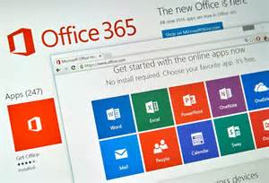 Office 365 Zoom Microsoft Is Introducing New Features That Will Make Its