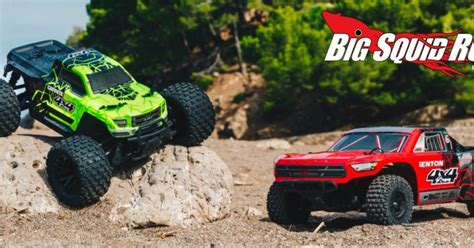 Horizon Hobby Sweepstakes - big squid rc news reviews videos and more
