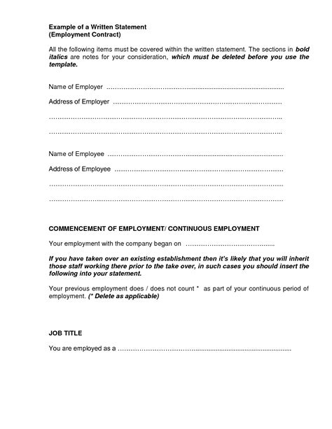 Example thesis statements persuasive essays