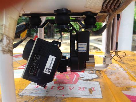 Gopro Keluaran Terbaru dji phantom gopro 3 dari sibero rental daftar list rental helicam quadcopter aerial