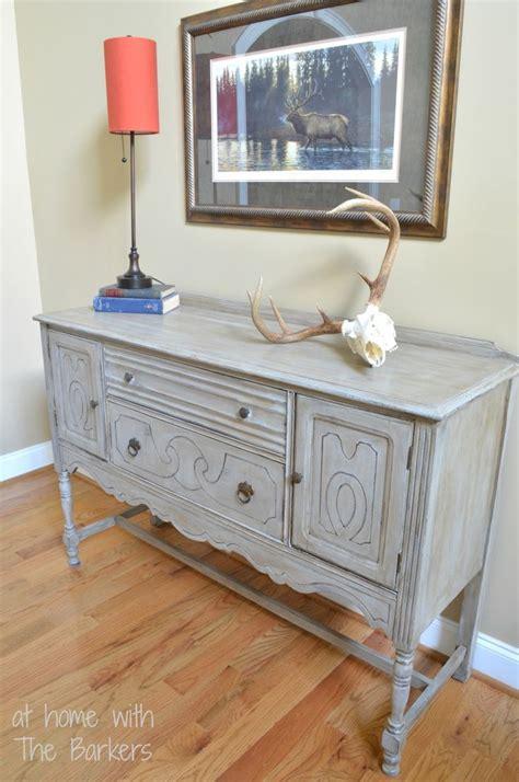 grey chalk paint furniture 160 best images about paris grey chalk paint 174 on