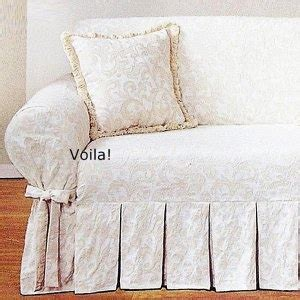 Rachel Ashwell Shabby Chic A Collection Of Home Decor Ashwell Shabby Chic Slipcovers