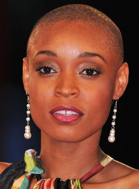 girls with shape up haircut shape up hairstyle hair for haircut skin fade and shape