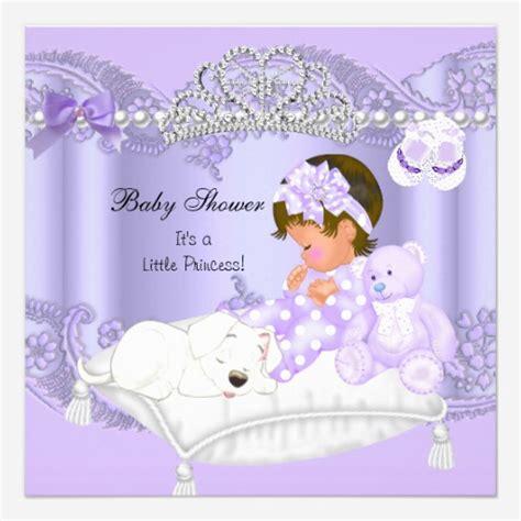 purple baby shower invitation templates custom lavender baby shower invites templates babyfavors4u