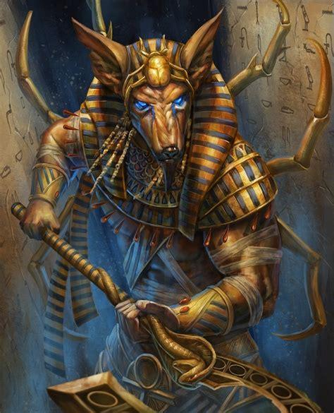 imagenes de dios ra horus y ra mismos dioses info taringa