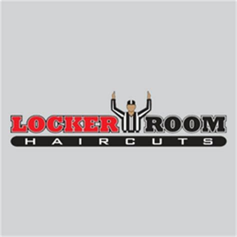 locker room haircuts locker room haircuts san antonio hair salons 25035 w interstate 10 san antonio tx