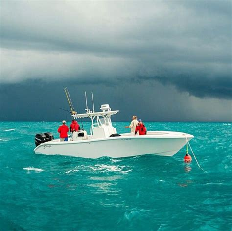 the fish boat nyc best 25 deep sea fishing boats ideas on pinterest deep